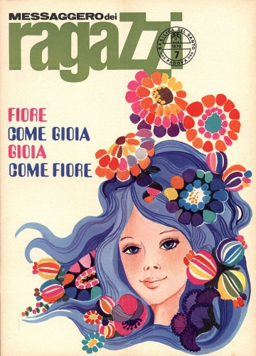 197007