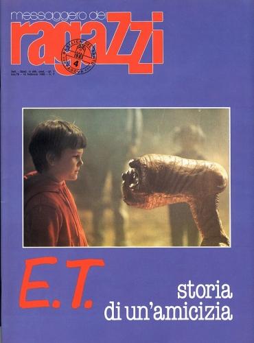 198304