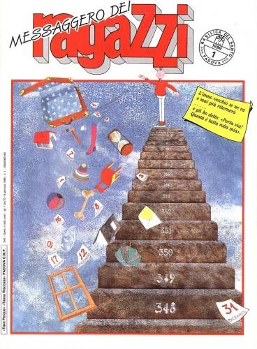 198901