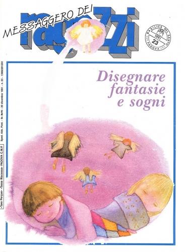 199123
