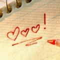 amore_005