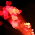 amore_27