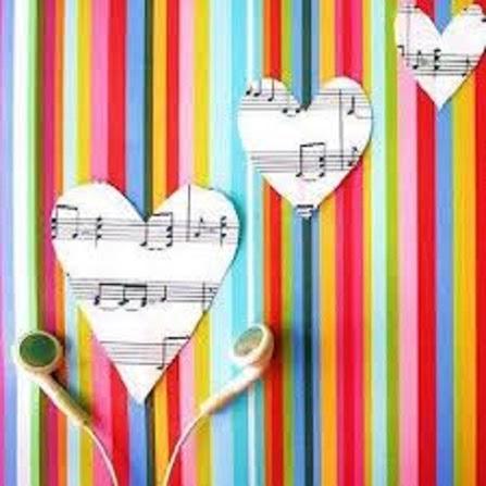 musica-cuore-d785cc844c6db2986e6b80251f7c07a4f984ac22