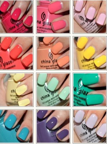 nails-f84f9f1ba7437cd85ed1fc5e85d6cb4a5935975e