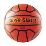 super-santos-78958e7b93a73eea81b2ab40795ee493f574b399
