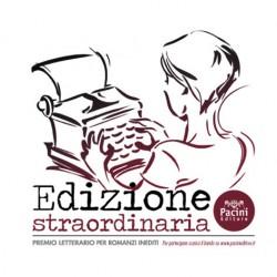 Logo EDIZIONEstraordinaria