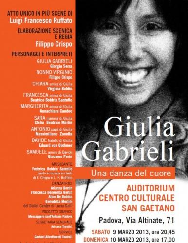locandina-Giulia