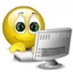 emoticon_computer.jpg