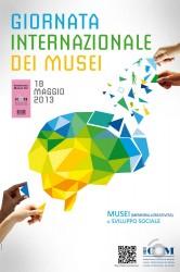 giornata_internazionale_musei