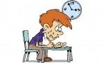 esame_scuola