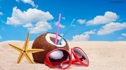 estate_spiaggia