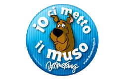Scooby_Doo_IOciMETTOilMUSO_LOGO_profilo