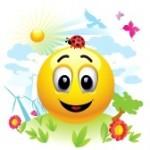 smiley_ecologia
