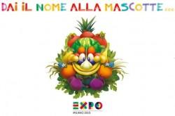 mascotte_expo15
