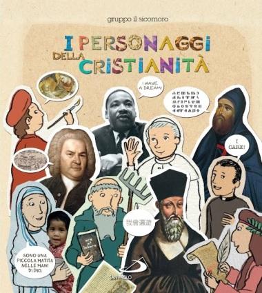 personaggi_cristianita_copertina