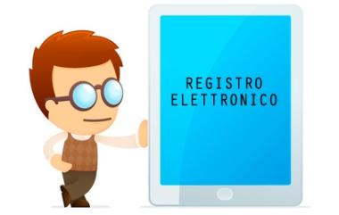 ©artenot-Fotolia.com