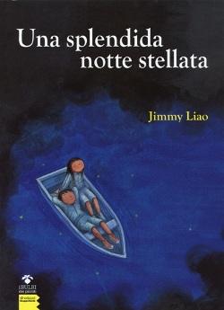 notte_stellata1
