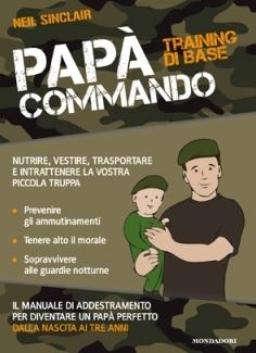 Cop_Papà Commando.indd