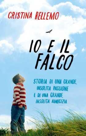 io_e_il_falco
