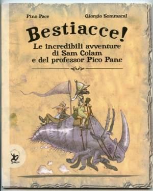 bestiacce2