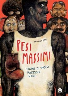 pesi_massimi