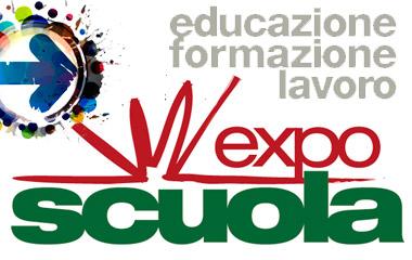 ExpoScuolaWeb