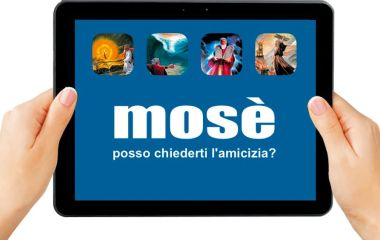 Mose1