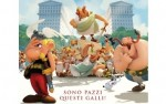 asterix_film
