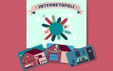 internetopoli