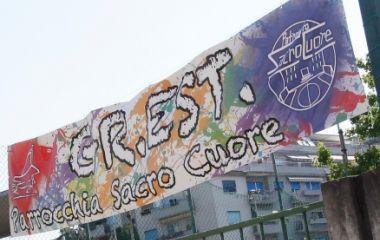 grest2015