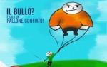 bullo_pallonegonfiato