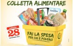 colletta_alimentare16