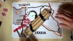 Guerra in Siria, capirci qualcosa