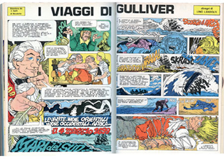 gulliver_web