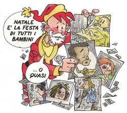 Natale02