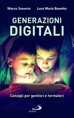 GenerazioniDigitali_cover
