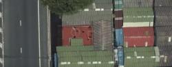 unusual-football-