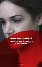 Borgna_cover