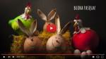 coniglietto-pasquale