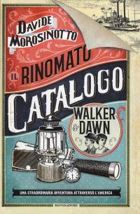 rinomato-catalogo1