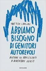 Lancini, Mondadori