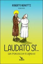 roberto benotti, Laudato si'... elledici