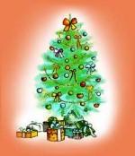 Valentina Salmaso albero-Natale_sfumato