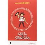 Greta Grintosa Iperborea cop.
