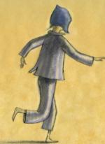 Illustrazione di Valentina Salmaso