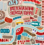 Fernando-senza-effe_cover