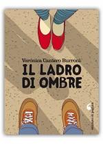 6_burroni_web