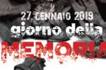 27 gennaio 2019 comune di Padova