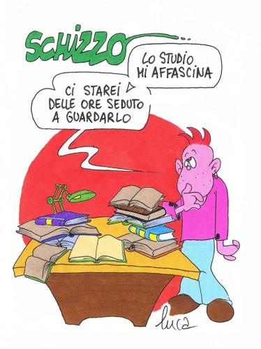 Scuola07