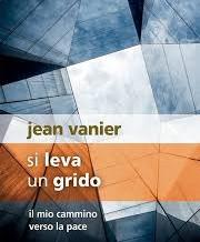 jean vanier queriniana